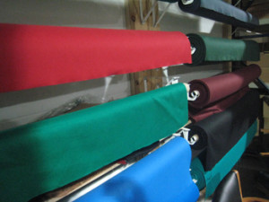 Charleston pool table movers pool table cloth colors