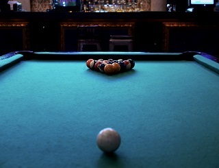 Charleston Pool Table Moves Content img