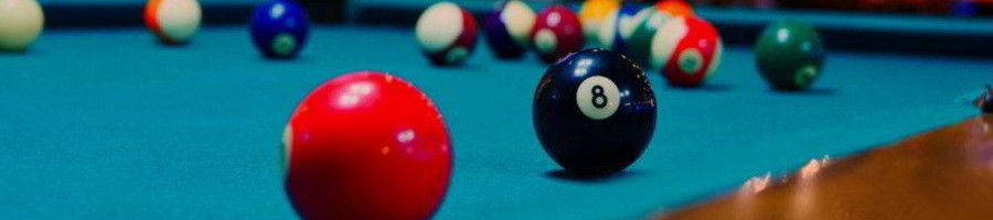 Charleston Pool Table Moves Featured
