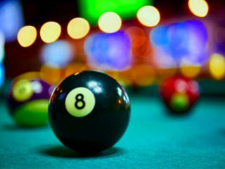 Pool tables for sale in Charleston